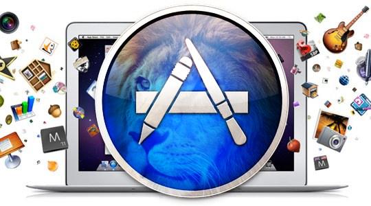 mac torrenting